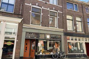 Te huur: Appartement Gorinchem Westwagenstraat, 1e etage
