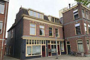 Te huur: Appartement Groningen Aweg