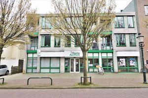 Te huur: Appartement Bussum Wilhelminaplantsoen