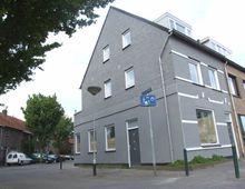Apartment Generaal Maczekstraat in Breda
