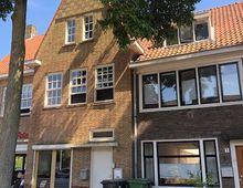 Appartement Minckelersstraat in Eindhoven