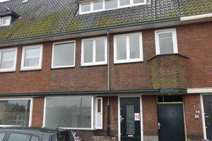 For rent: Room Hilversum Wandelpad