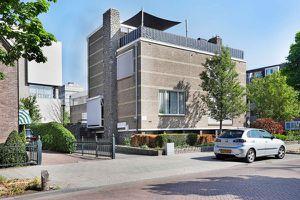For rent: Apartment Eindhoven Jan Smitzlaan