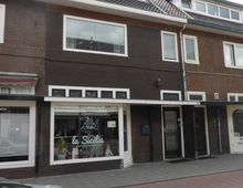 Huurwoning Koninginneweg in Hilversum