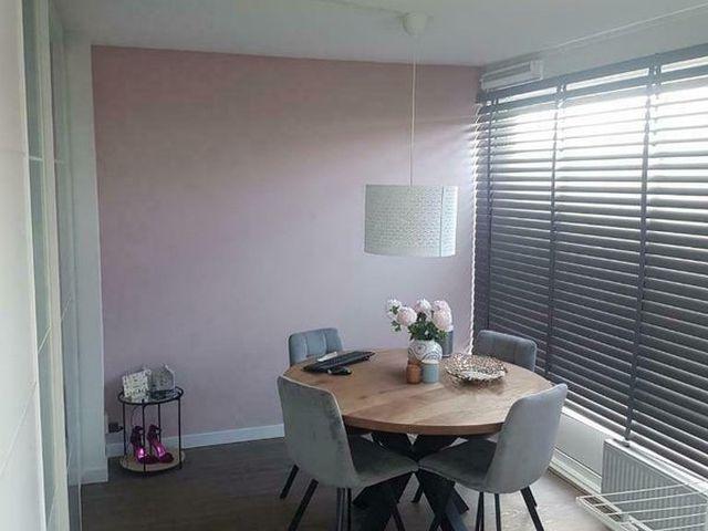 Te huur: Appartement Hoorn (NH) Kaap Hoorn