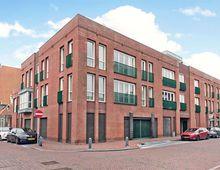 Apartment Weteringstraat in Aalsmeer