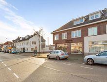 Appartement Merovingersweg in Eindhoven