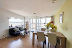 Te huur: Appartement Rotterdam Wijnbrugstraat