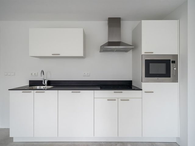 Te huur: Appartement Wageningen Stadsbrink