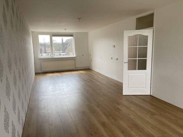 For rent: Apartment Heerlen Heideveldweg