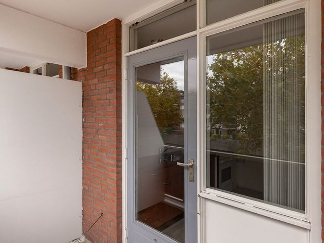 Te huur: Appartement Schiedam Nieuwe Haven