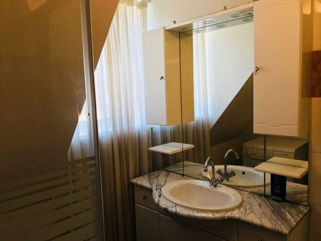 For rent: Apartment Voorburg Von Geusaustraat