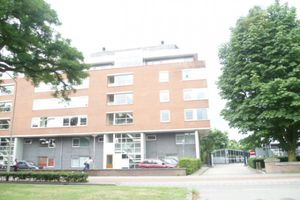 For rent: Apartment Breda Maria Cherubinastraat
