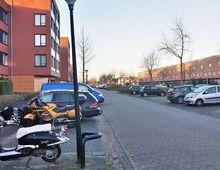 Room Laan der V.O.C. in Almere