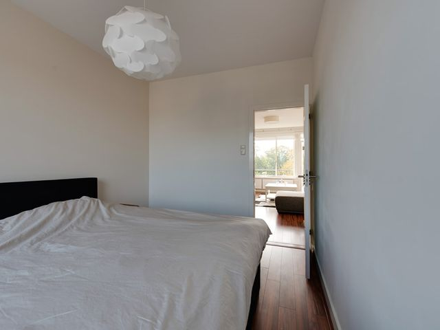 For rent: Apartment Amsterdam Robert Fruinlaan