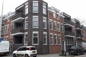 For rent: Apartment Rotterdam Kootsekade