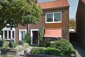 For rent: Room Enschede Ringovenstraat