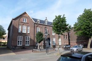 For rent: Apartment Eindhoven Strijpsestraat