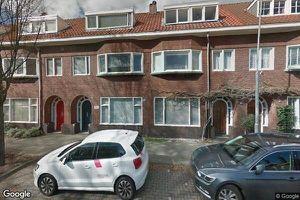 Te huur: Huurwoning Eindhoven Tongelresestraat