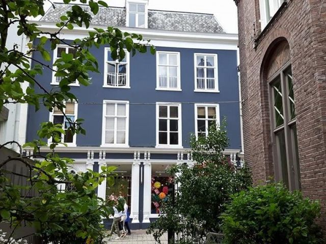 Te huur: Kamer Arnhem Weverstraat