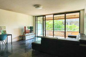 Te huur: Appartement Rotterdam Binnenrotte