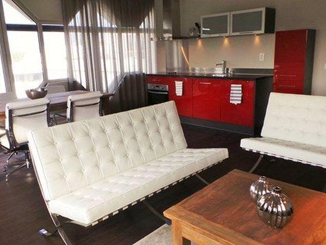 Te huur: Appartement Leiden Gooimeerlaan