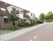 House Rijndijk in Hazerswoude-Rijndijk