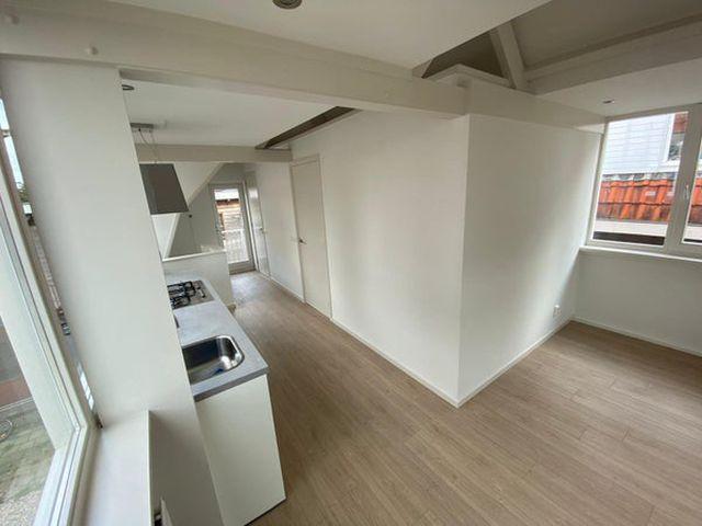 Te huur: Appartement Badhoevedorp Sloterweg