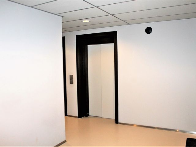 For rent: Apartment Amsterdam Carolina MacGillavrylaan