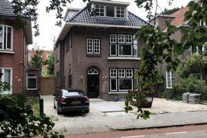 Te huur: Appartement Groningen Waterloolaan