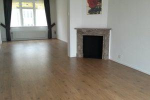 For rent: Apartment Den Haag Jurriaan Kokstraat