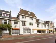 Huurwoning Maastrichtseweg in Den Bosch