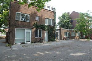 For rent: Apartment Eindhoven Jeroen Boschlaan