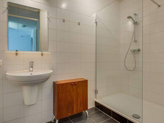 For rent: Apartment Waalwijk Koetshuislaan