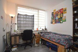 For rent: Room Breda Mgr. Nolensplein