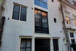 Te huur: Appartement Middelburg Reigerstraat