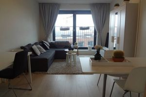 For rent: Apartment Amsterdam Welnastraat