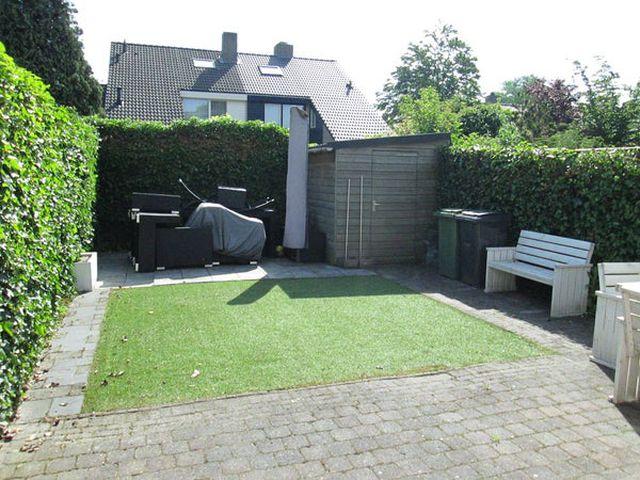 Te huur: Huurwoning Eindhoven Elswout