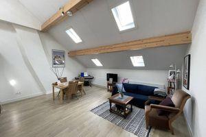 Te huur: Appartement Maastricht Sint Antoniuslaan