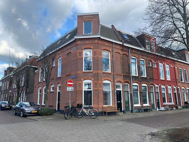 Te huur: Appartement Zwolle Groenestraat