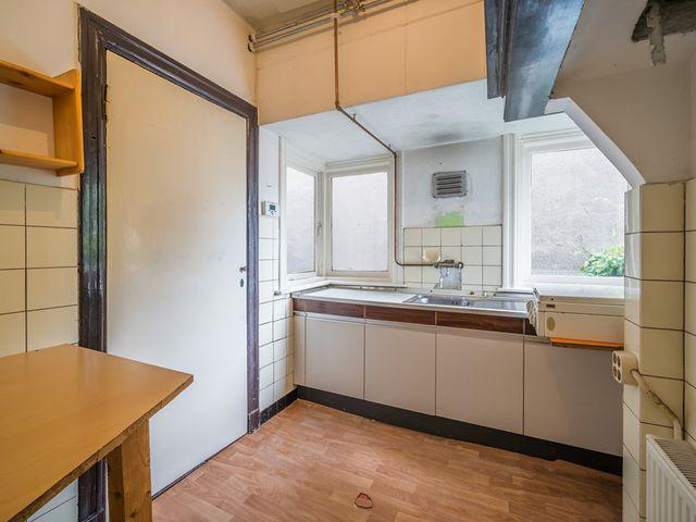 Te huur: Kamer Nijmegen Graafseweg