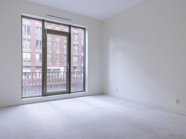 For rent: Apartment Amsterdam Markonstraat