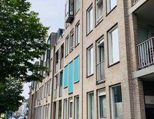 Apartment Brede Haven in Den Bosch