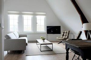 Te huur: Appartement Den Haag R. J. Schimmelpennincklaan