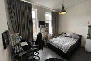 For rent: Room Maastricht Sint Maartenslaan