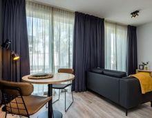 Appartement Jan de Oudeweg in Delft