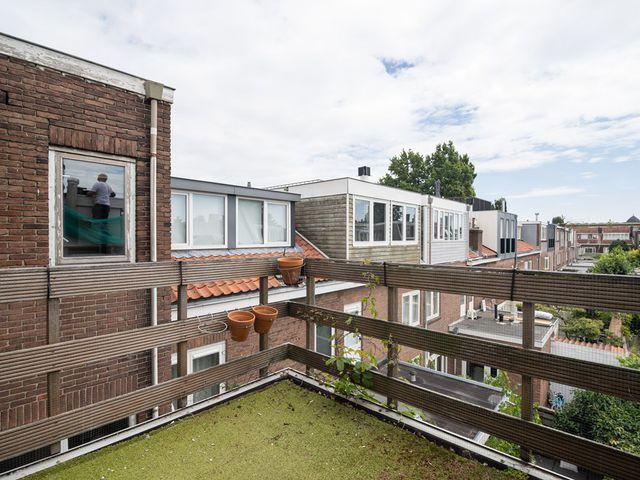 Te huur: Kamer Utrecht Oudwijkerdwarsstraat
