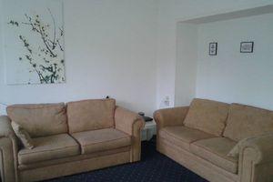 Te huur: Appartement Rotterdam Kortekade