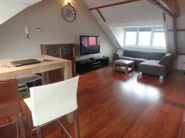 Te huur: Appartement Eindhoven Merovingersweg