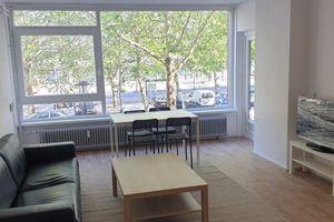 Te huur: Appartement Utrecht Othellodreef